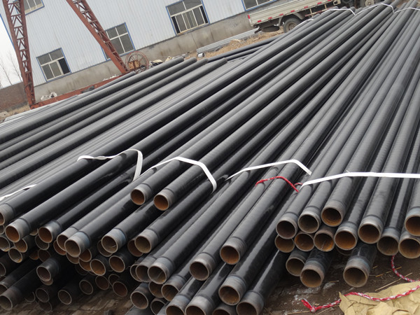 GBT 8162 Q345E seamless steel pipe skills requirement