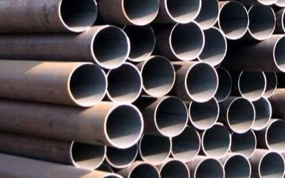 Advantages and disadvantages of hot rolled SA210C seamless steel pipe